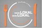 Mein Lokal Dein Lokal Logo