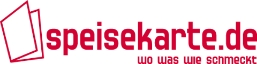 Speisekarte.de Logo